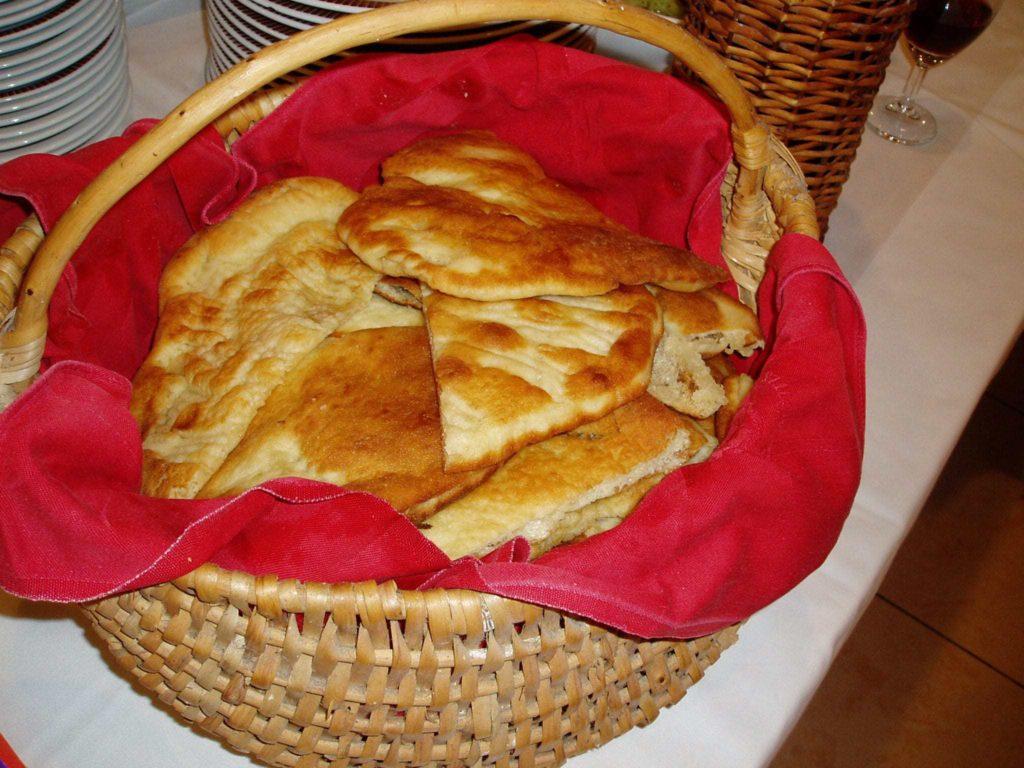 Gastronomija - Restorani, konobe i pizzerie Lumbarda
