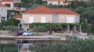 Pansion Adriatic
