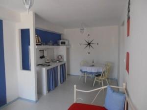 Apartments Rocco Marinero