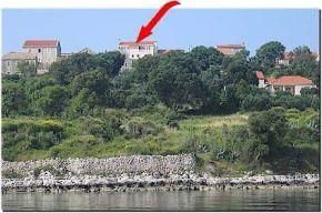 Apartments Žarko Jurjević