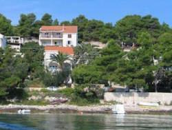 Apartments Villa Danijela