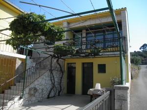 Apartment Kata Protić
