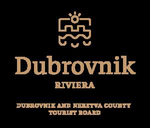 Lumbarda - Dubrovnik Riviera