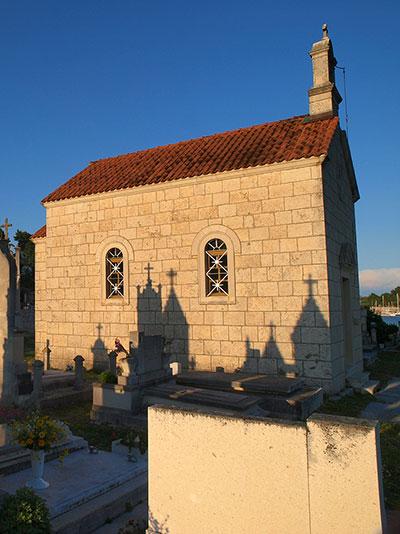 Povijest i kultura Lumbarde