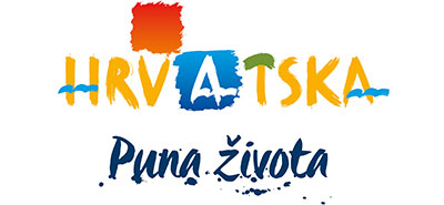 Lumbarda - Hrvatska puna života