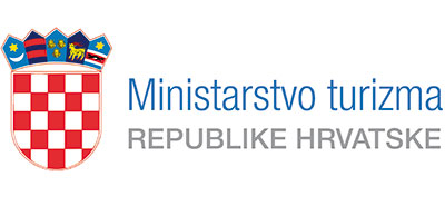 Lumbarda - Ministarstvo turizma RH